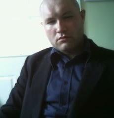 Curtis McMillan