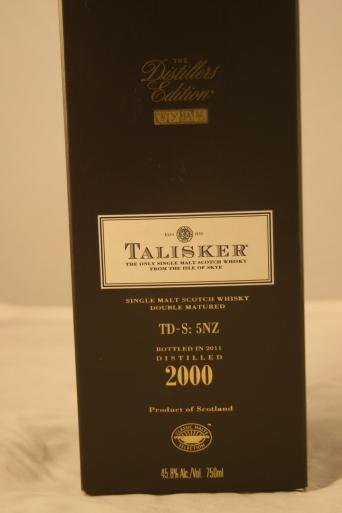 Whisky II 01-13-13 003