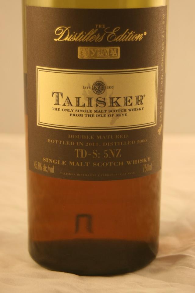 Whisky II 01-13-13 006