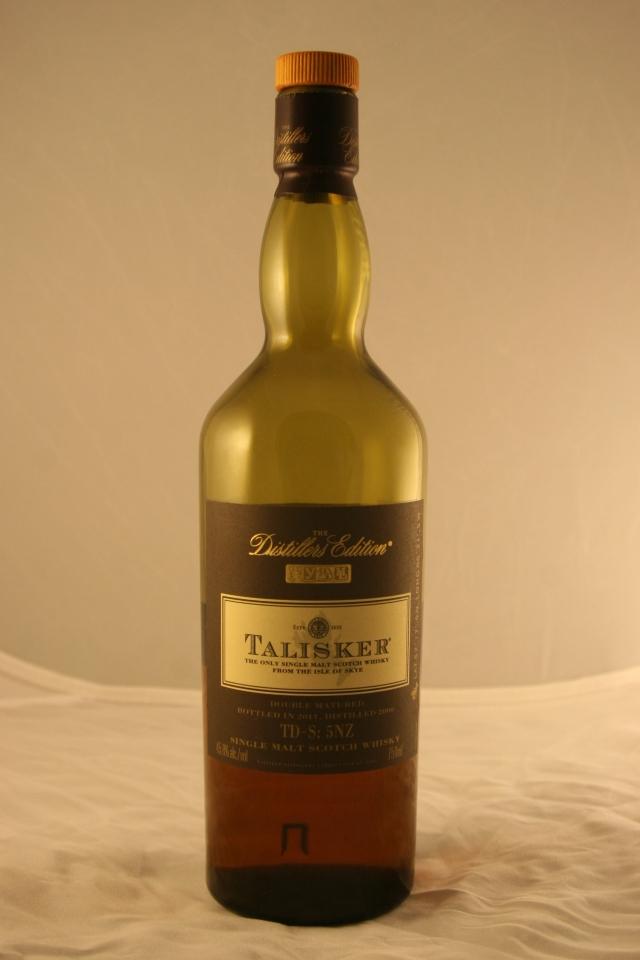 Whisky II 01-13-13 007